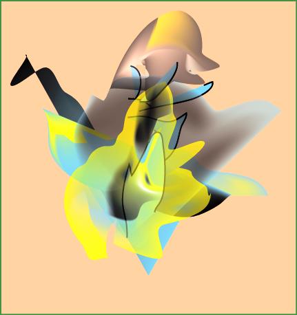 abstrak 07